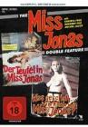 Der Teufel in Miss Jonas -Double Feature (deutsch/uncut) NEU