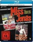Der Teufel in Miss Jonas [Blu-ray] (deutsch/uncut) NEU+OVP