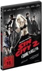 Sin City 2 - A Dame to Kill For (deutsch/uncut) NEU+OVP