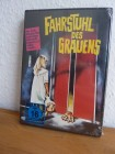 Fahrstuhl des Grauens - Rare Warner DVD Neu/OVP