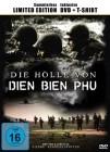 Die Hölle von Dien Bien Phu - Sammlerbox [Limited Edition]