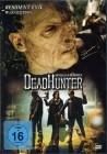 Dead Hunter DVD Neuwertig