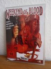 Weekend of Blood - Neu/OVP