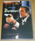 DER EINZELGÄNGER (THIEF)  DVD