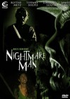 Nightmare Man - Das B�se schl�ft nie *** Horror *** NEU/OVP