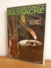 Bachelor Party Massacre - Neu/OVP