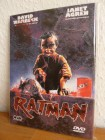 Ratman - Terror House Digipack NSM neuwertig