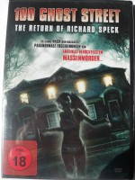 100 Ghost Street - Massenmörder Richard Speck - The Return