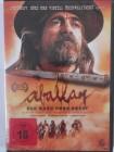 Aballay - Der Mann ohne Gnade - böse, intensiv, hart