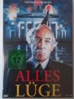 Alles Lüge - Dieter Hallervorden, Deutsche Einheit Berlin