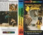 DIE SIEGREICHEN SCHWERTER DES GOLDENEN DRACHEN - atlas Glas
