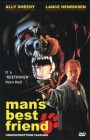 Mans best friend (uncut / streng limitiert / gr. Hartbox)