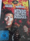 Hunde des Krieges - Dogs of War - Söldner Christopher Walken