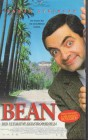 Bean - Der untimative Katastrophenfilm