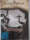 Hexenjagd - Hexen in B�hmen, Inquisition, Mittelalter