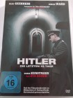 Hitler - Die letzten 10 Tage - Führer, Bunker, Berlin