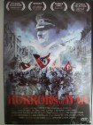 Horrors of War - Angriff auf Adolf Hitler Mutanten- Labore