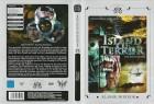 DVD Island of Terror - Insel des Schreckens
