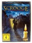 Scrooge - Eine Weihnachtsgeschichte - Charles Dickens