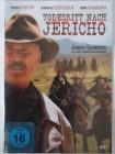 Todesritt nach Jericho - Desperados, Outlaws jagen Beute