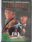 Todfeinde - Gold & Falschspiel in Colorado - Robert Mitchum