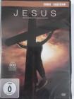 Jesus - Die komplette Geschichte - Bibel, Neue Testament
