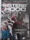 Sisters Hood - Die Mädchengang - Hooligans auf weiblich