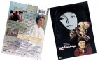 Ladyhawke (Der Tag des Falken) US-DVD RC-1