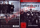 The Expendables 3 - A Mans Job - Extended Directors Cut