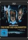 DORF DER VERDAMMTEN (1995), DAS (Blu-Ray) - Uncut