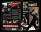 Nackt für den Killer - DVD/Blu-ray Mediabook C Lim 666