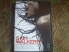 Skin Walkers  - Horror dvd