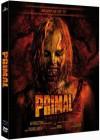 Primal - uncut  - Mediabook (DVD+Blu-ray) (Anolis) NEU/OVP