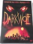 Darkwolf - L.A. Werwolf - Halb Mensch halb Bestie und Böse