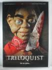 Triloquist - Laß uns spielen - Mörderpuppen - Puppen Horror