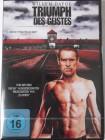 Triumph des Geistes - 2. Weltkrieg KZ Auschwitz - W. Dafoe