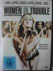 Woman in Trouble - Auch Porno Queens haben Sorgen