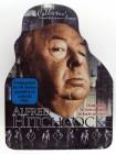 3x Hitchcock - Der Mann der zuviel wußte - Taverne Jamaika