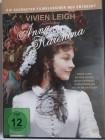 Anna Karenina - Adel in Rußland wird schockiert, Leo Tolstoi