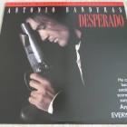 Desperado / Antonio Banderas / Salma Hayek