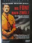 Bis Fünf nach Zwölf - Adolf Hitler & Eva Braun