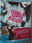 Lesbian Vampire Killers - Bis(s) zur Morgenlatte - lesbische