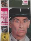 Louis und seine verr�ckten Politessen - Louis de Funes