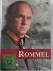 Rommel - Wüstenfuchs, Loyalität, Nazi Propaganda, U. Tukur