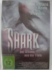 Shark - Grauen aus der Tiefe - Hai Attacke an der Ostküste