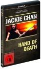 Jackie Chan - Hand of Death (deutsch/uncut) NEU+OVP