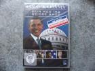 Barack Obama - Sein Weg ins weisse Haus