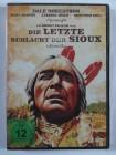 Die letzte Schlacht der Sioux - Sitting Bull Little Big Horn