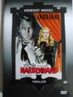 Die Narbenhand - Alan Ladd, V. Lake - Film Noir