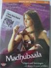 Madhubaala - 21 mal vergewaltigt - Lügen und Intrigen